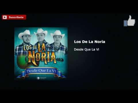 Los De La Noria- Desde Que La Vi