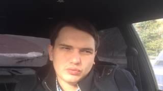 ДПС И КСЕНОН 2016 - ЧАСТЬ 4. СУДЕБНОЕ ЗАСЕДАНИЕ И КОМПАНИЯ