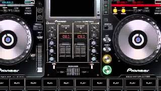 Funkot Sange DB DJ Uke [D.J.T] JJR Team