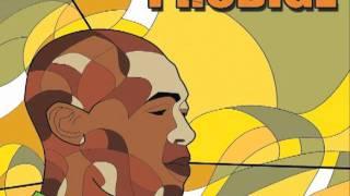Prodige - Face à moi-même Feat ZA (Gars du H)