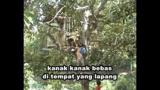 Video Tanah Kami - a song of hope for survival.mp4 download MP3, 3GP, MP4, WEBM, AVI, FLV Mei 2018