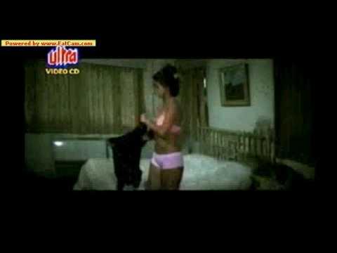 sex movie indian com