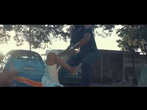 ALESH - O'A Motema Mabe (Official Video)
