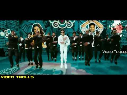 Vadivelu trolling Tamil Songs!!! Funny Video PART 2