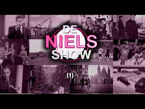 De Niels Show (5)