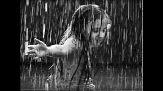 sugar storm (rain mix) [trent reznor & atticus ross]