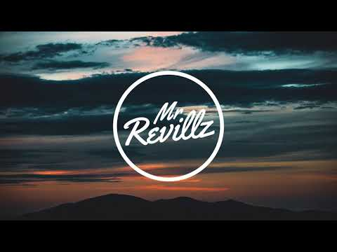 The Him - Broken Love (feat. Parson James)