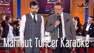 Dada 35. Bölüm - Mahmut Tuncer Karaoke