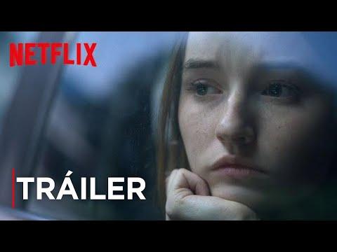 Inconcebible | Tráiler oficial | Netflix