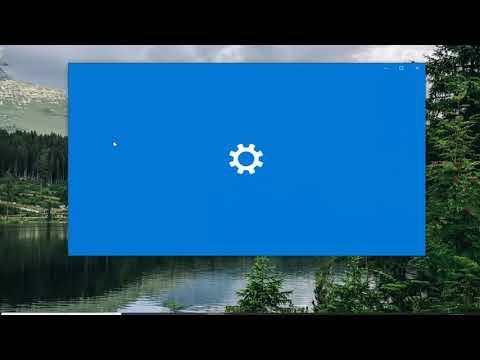 Các Bước Sửa Lỗi Tự Động Tăng / Giảm Âm Lượng Trong Windows 10 - AN PHÁT