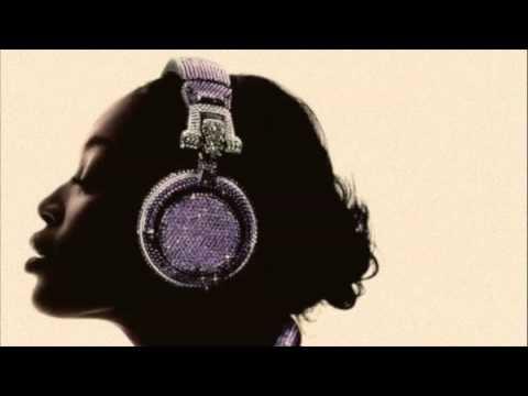 Nneka - Heartbeat ( Chase & Status