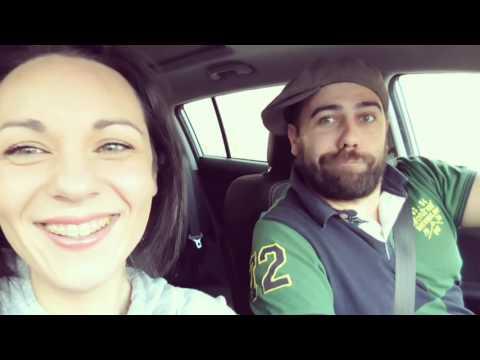 ¿Por qué no hemos subido vídeos? - vlogs diarios - Isa & Vic - Blogs ❤️