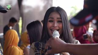 Download lagu DIAN ANIC-TANGGUL KALI BANGKIR .ANICA NADA.SIANG.19 SEPTEMBER 2019.ARAHAN.INDRAMAYU