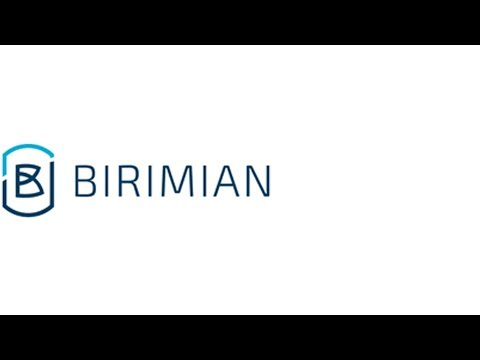 Birimian: Gold & Lithium Explorer from Mali with Promising Projects