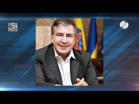 Армения мстит Михаилу