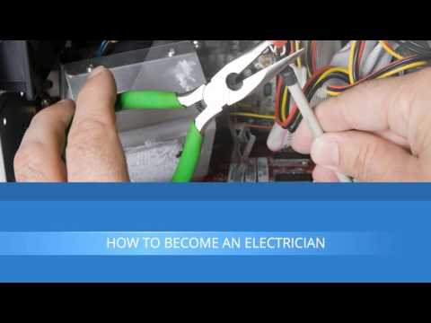 Electrician Guide | Pro Electrician Melbourne