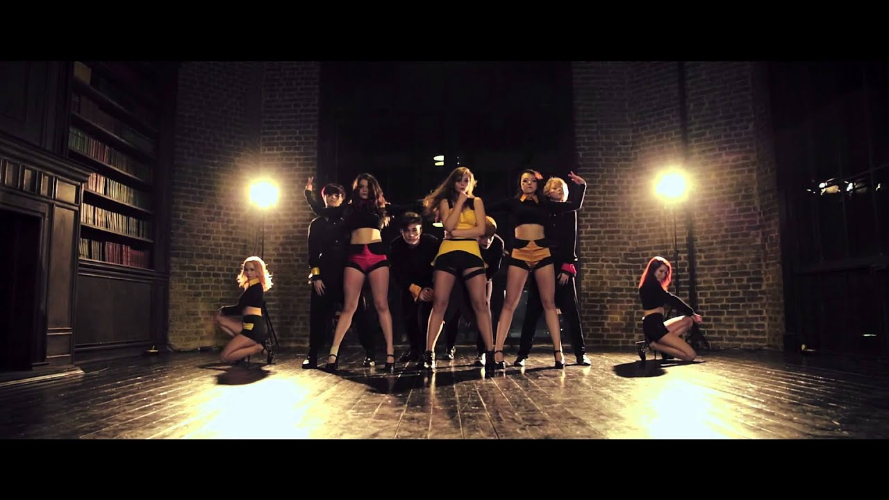 ailee-dont-touch-me-dance-cover-by-k-nika-tendetnik