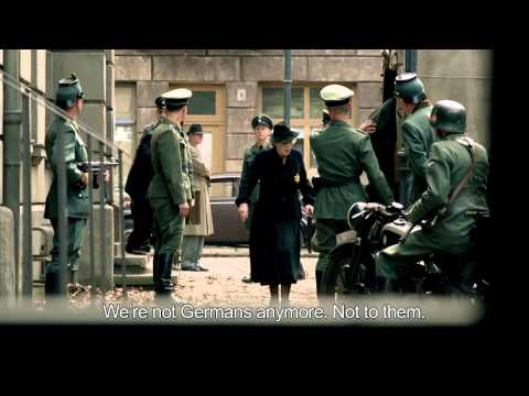 Generation War Trailer - Volker Bruch Movie HD from YouTube · Duration:  2 minutes 38 seconds