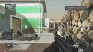 Call Of Duty Black Ops   My First CoD Video by laiphatdatcorp