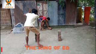Very Comedy Videos ,  Bangla Funny Videos 2018, the King Of bd,best fun