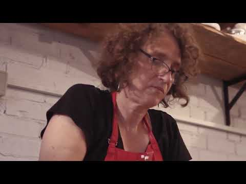 The  Glass - Carol Milne