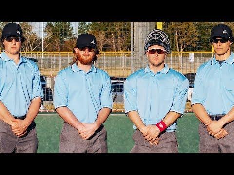 MLB All-Star Alex Bregman PRANKS Unsuspecting Youth Baseball Team | Breg and The Boys Ep. 6