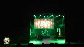 Lyrikal Music Live Stream