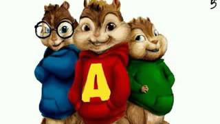 Akon - Smack That (Speed Up Chipmunks Version)