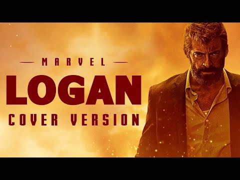 Download Youtube: LOGAN MOVIE SOUNDTRACK - Main titles (Wolverine)