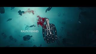 007: Координаты «Скайфолл» - Вступительные титры (2012) HD