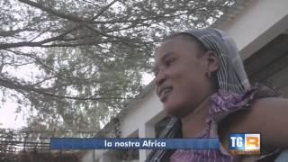 Senegal nuovo eldorado dei italiani e europei