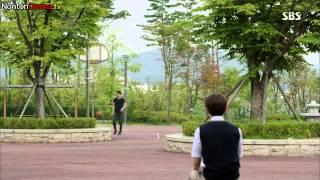 Video It's Okay, That's Love - Episode 13 Subtitle Indonesia download MP3, 3GP, MP4, WEBM, AVI, FLV April 2018