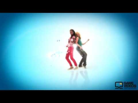 PopStar Guitar 'Jammin' trailer