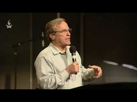 Part 5 // Heavenly Garments // Mike Bickle, A Biblical Overview of Eternal Rewards