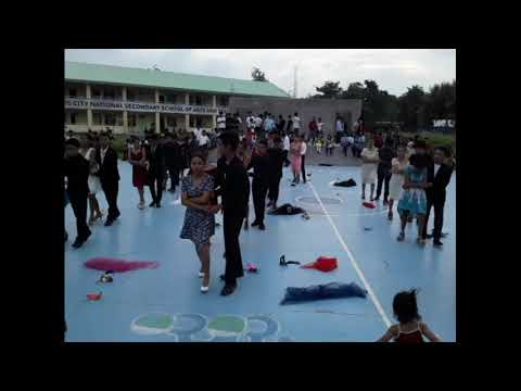 social dance waltz and swing mapeh 9 performance from YouTube · Duration:  9 minutes 11 seconds