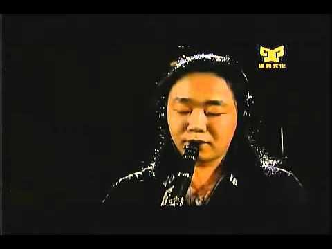 低音炮趙鵬 - 青春舞曲