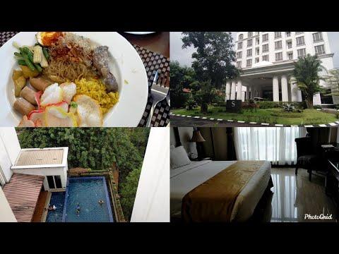 hotel-sahira-bogor-|-trip-to-bogor