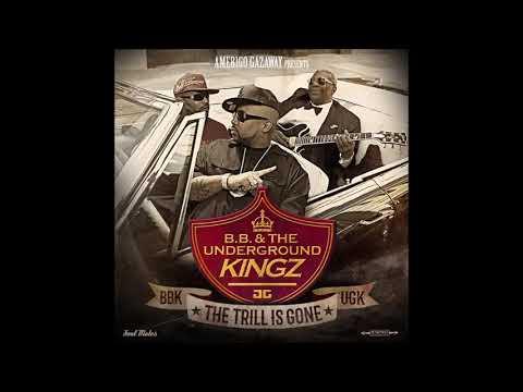 UGK & B.B. King – The Trill Is Gone | Amerigo Gazaway (Full Album) Mp3