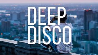 Best Of Deep House Vocals Mix I Best Of Marc Philippe I The Compilation