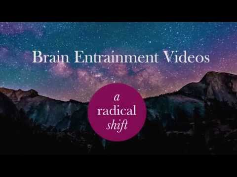 A Radical Shift Brain Retraining Videos Overview