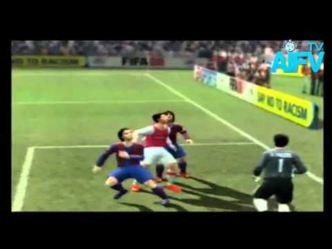 INTRO FIFA 2008