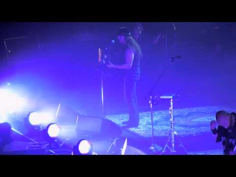 System of a Down - Live at Rod Laver Arena, Melbourne, Australia
