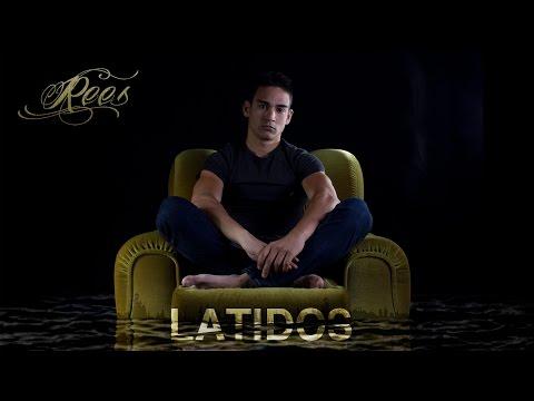 15.- LATIDOS - Rees - [V�RTIGO]