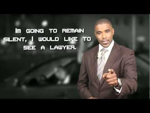 Civil Rights Attorney | KNOW YOUR RIGHTS INTERACTIVE VIDEO | Stephen A. King