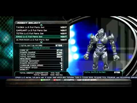 REAL STEEL GAME : 6 DOWNLOADABLE CONTENT