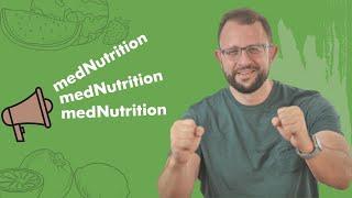 medNutrition: το 1ο portal διατροφής & υγείας