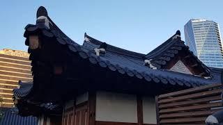 송도신도시/인천광역시/여름/생방송/2020.09.15/…