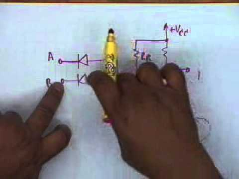 25 Digital Circuits