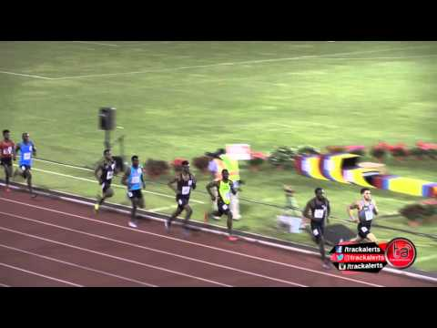 wesley-vazquez-wins-800m-at-bermuda-invitational