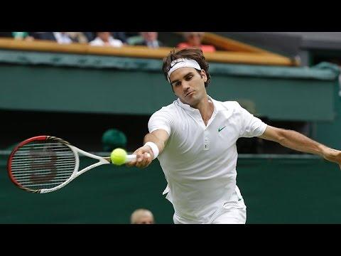 [АКАДЕМИЯ СТАВОК] Стратегия ставок на теннис. Часть 1из YouTube · Длительность: 1 час8 мин9 с